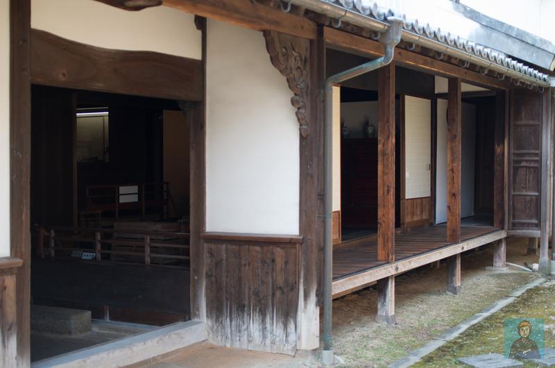 kyuuyoshiharatei-8827