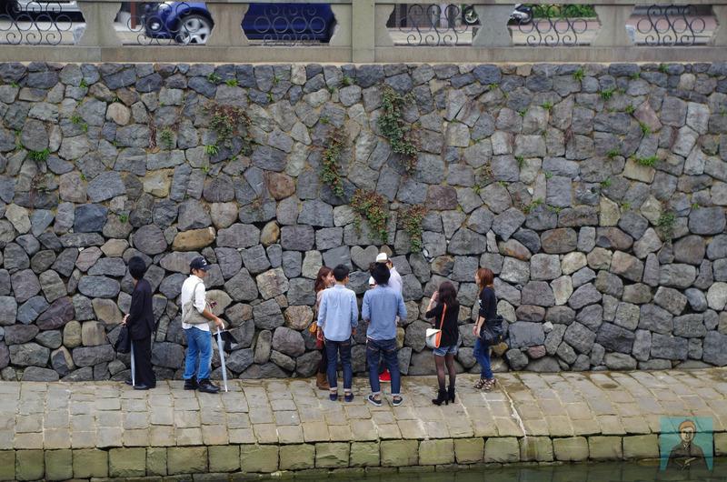 長崎眼鏡橋-1383