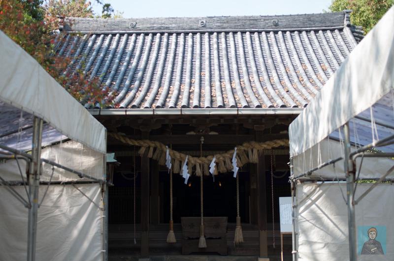hiyoshijinnja-8855