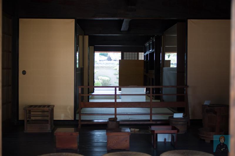 kyuuyoshiharatei-8828