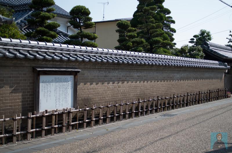 kyuuyoshiharatei-8764