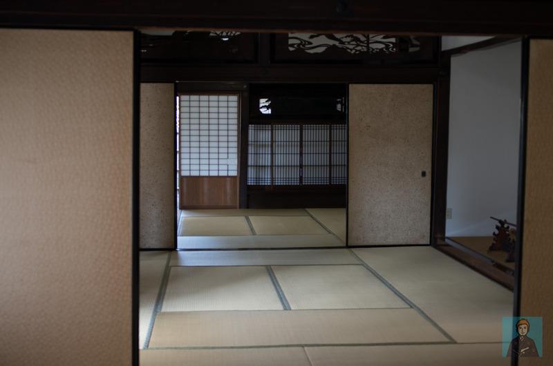 kyuuyoshiharatei-8813