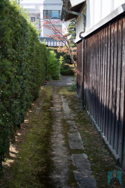 kyuuyoshiharatei-8819