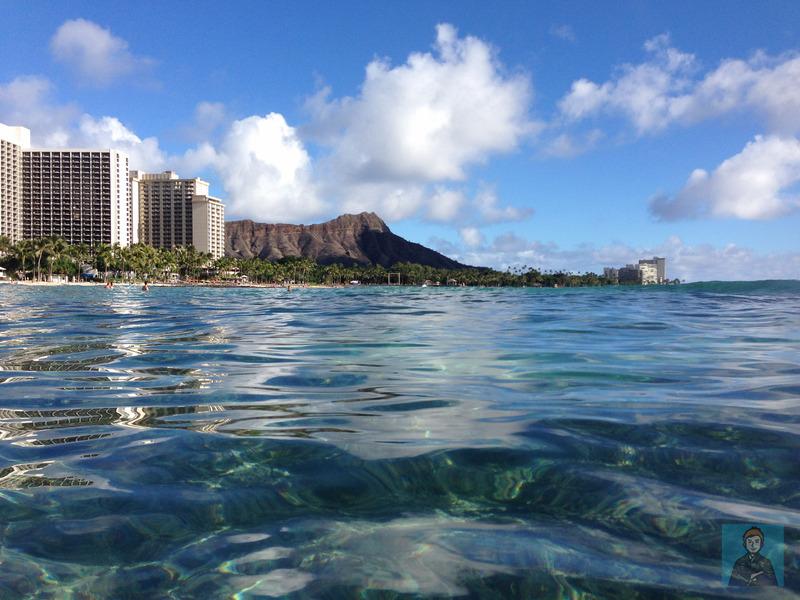 ハワイビーチ-1189
