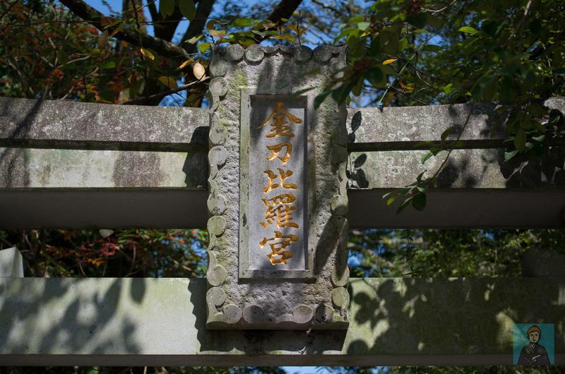 hiyoshijinnja-8847