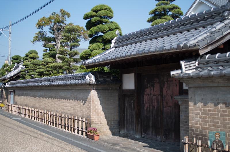 kyuuyoshiharatei-8767