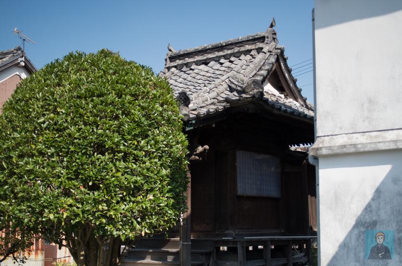 kyuuyoshiharatei-8824