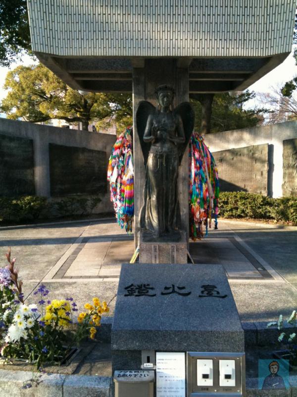 広島原爆ドーム-028