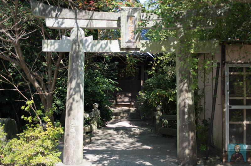 hiyoshijinnja-8846