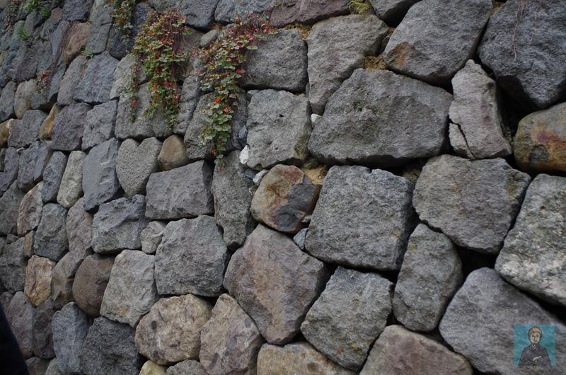 長崎眼鏡橋-1395