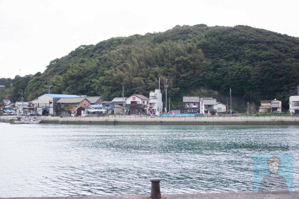 f:id:fujidayo:20170112151144j:plain