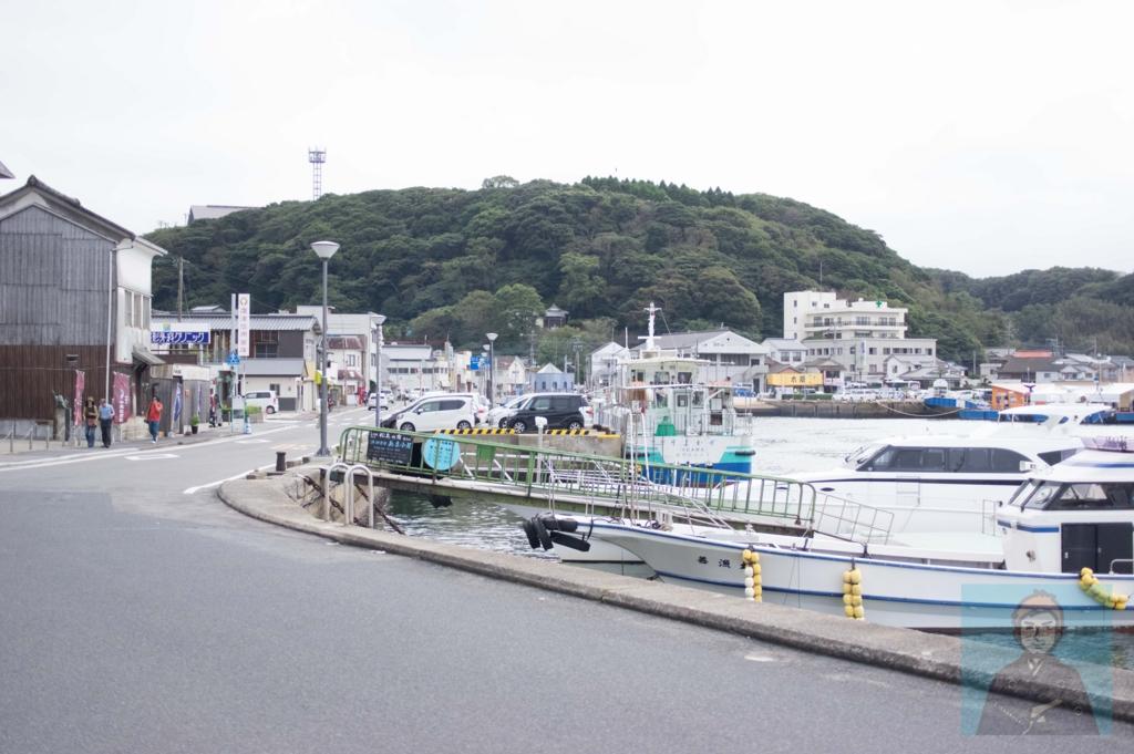 f:id:fujidayo:20170112151148j:plain