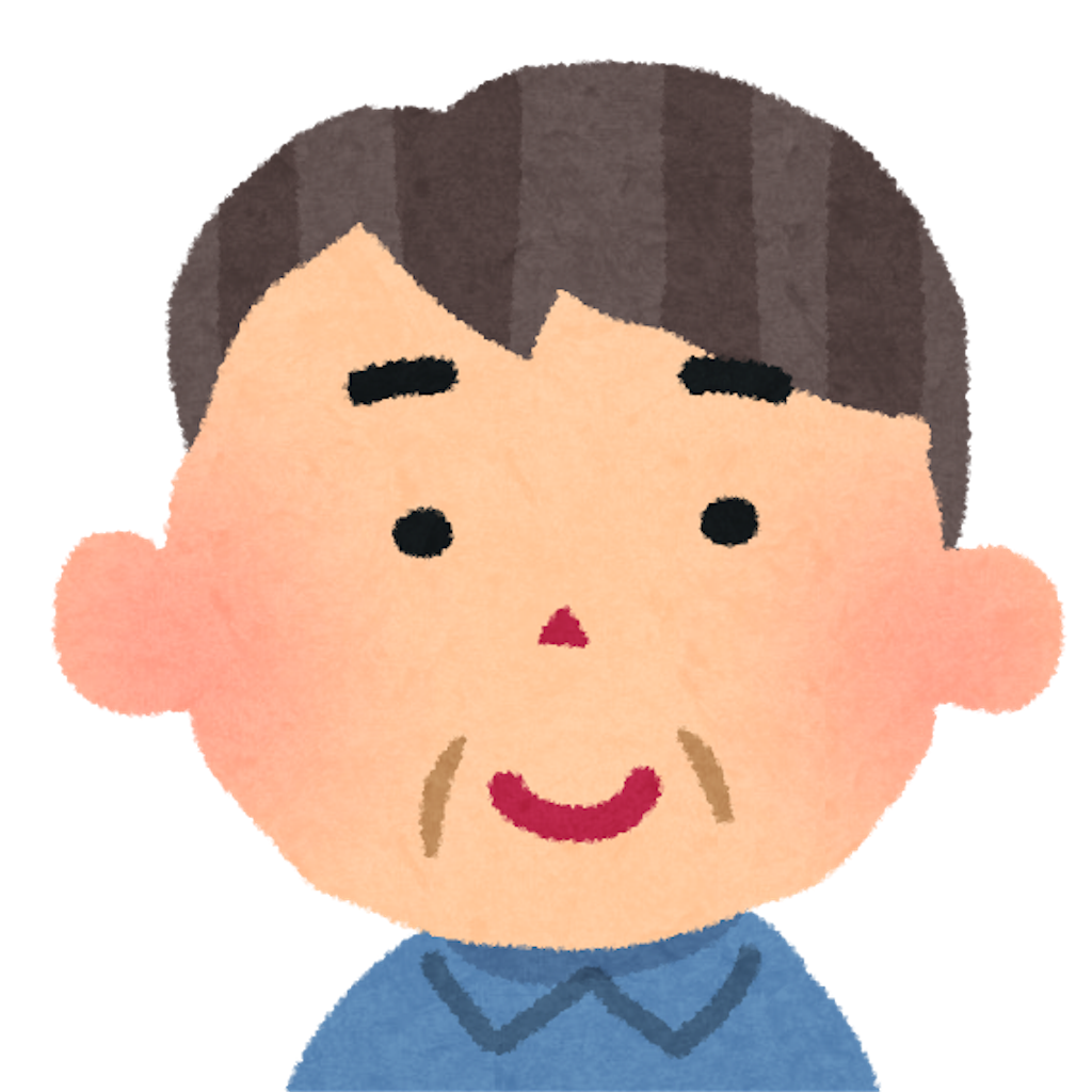 f:id:fujidesign:20170917030550p:image