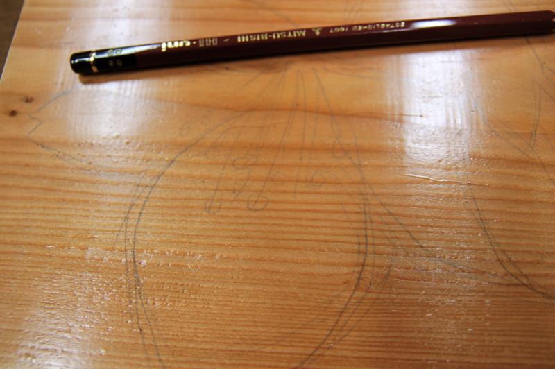f:id:fujien:20120118182831j:image:w360