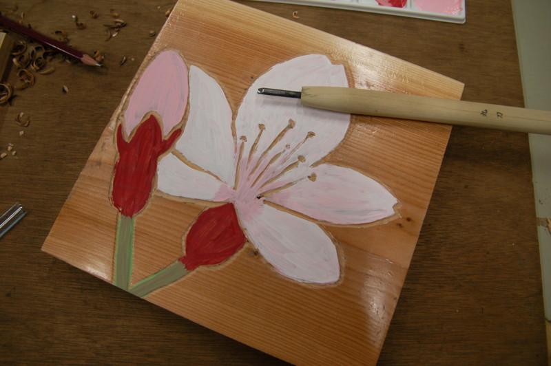 f:id:fujien:20120118195916j:image:w360