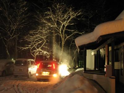 f:id:fujien:20120124183757j:image