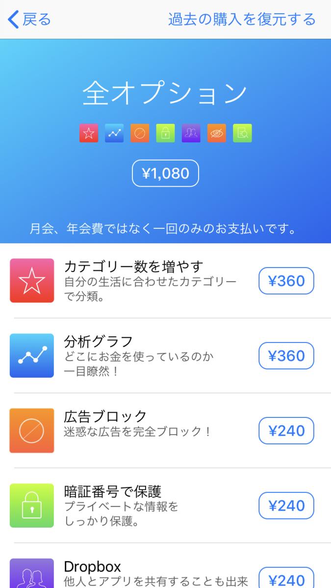 f:id:fujifuji95:20190627222941p:plain