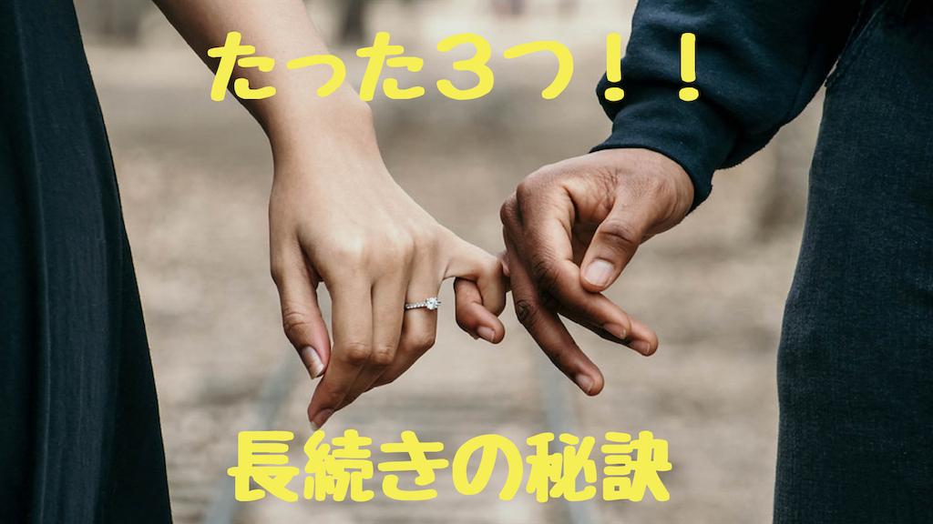 f:id:fujifuji95:20190712222610p:image