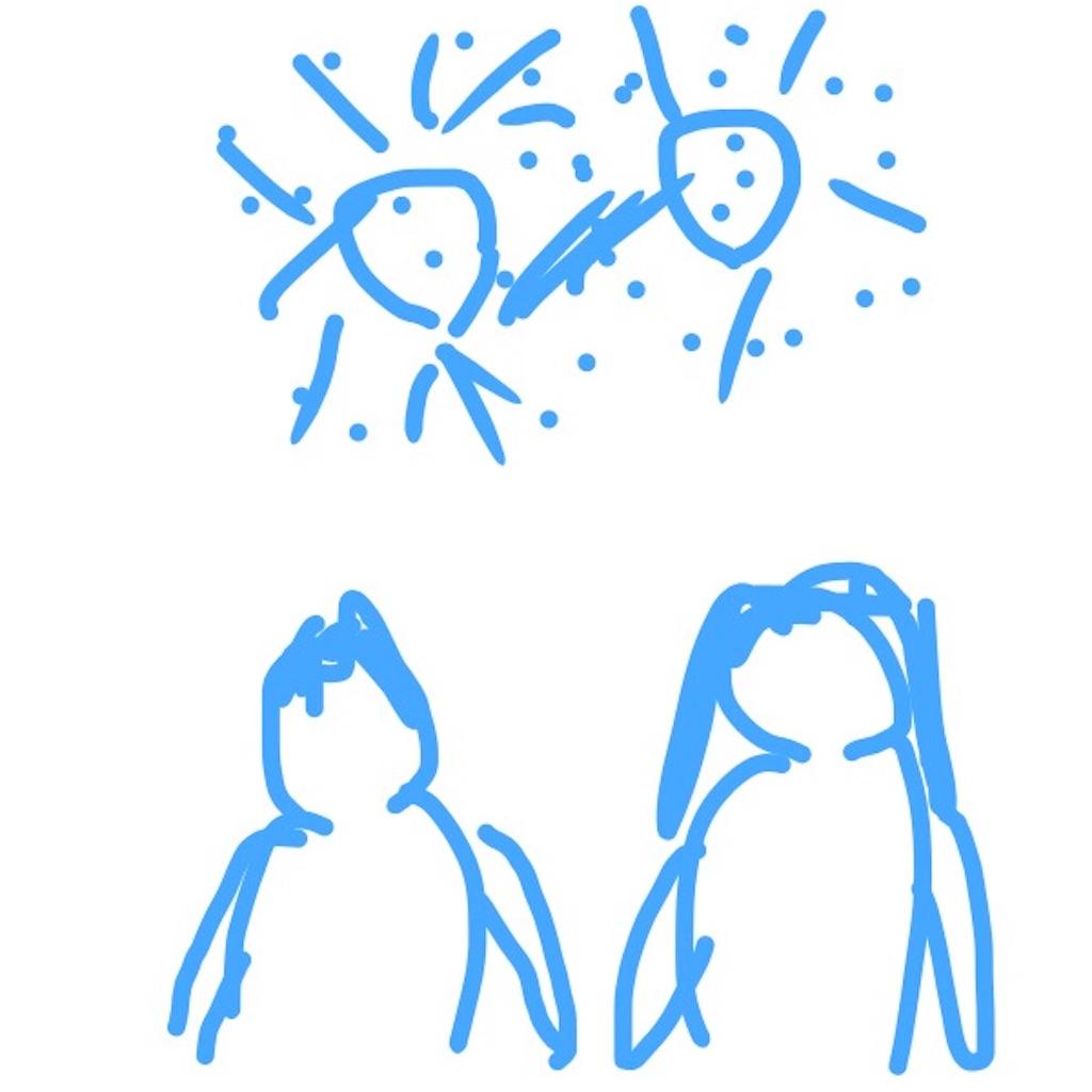 f:id:fujifuji95:20190712222901j:image