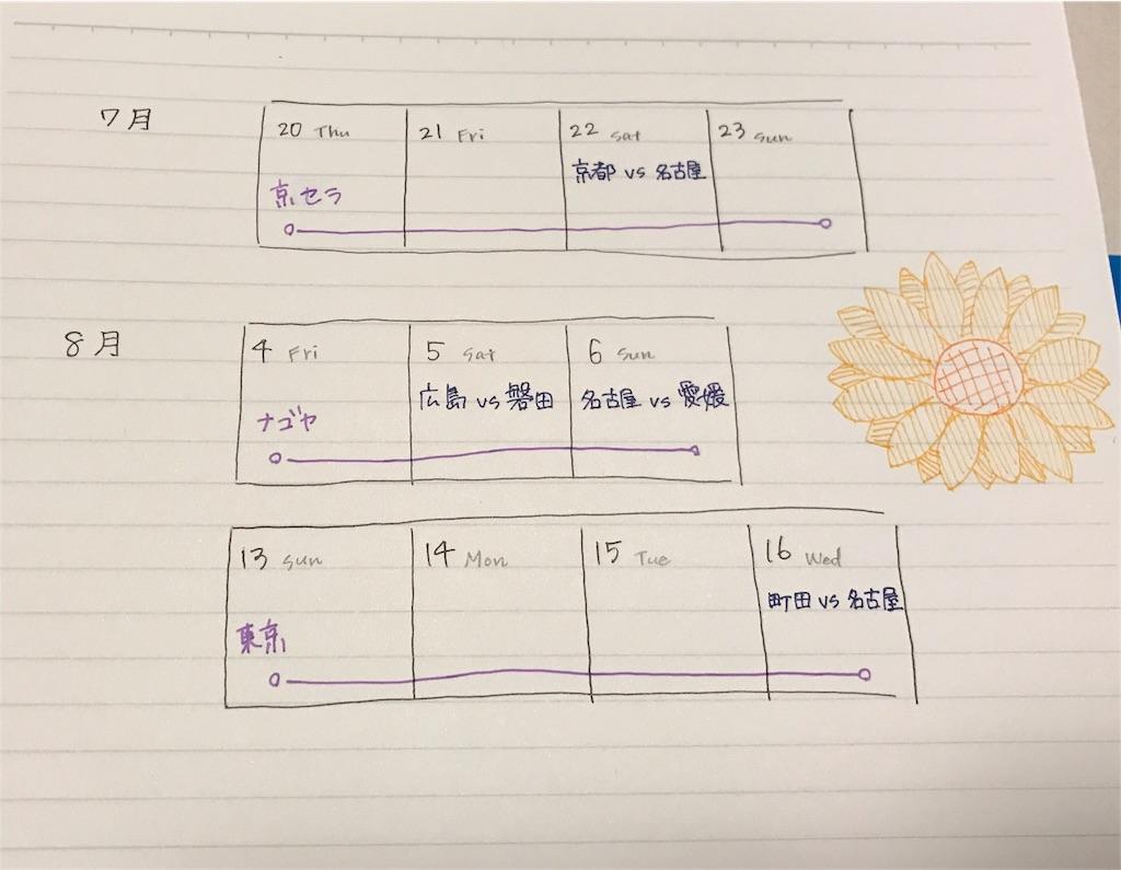 f:id:fujihime06:20170324000001j:image