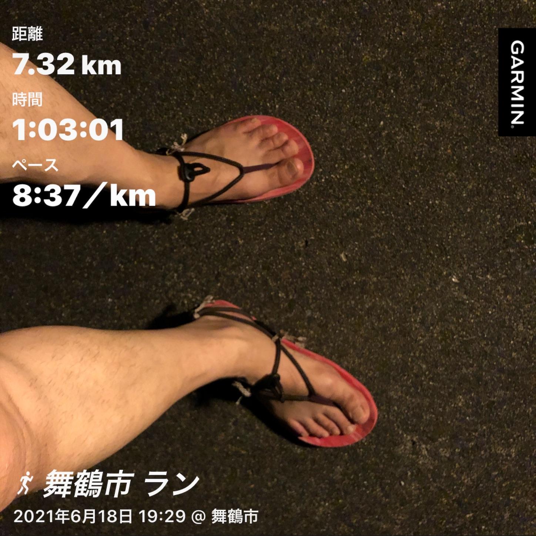 f:id:fujihirokun:20210619060723j:plain