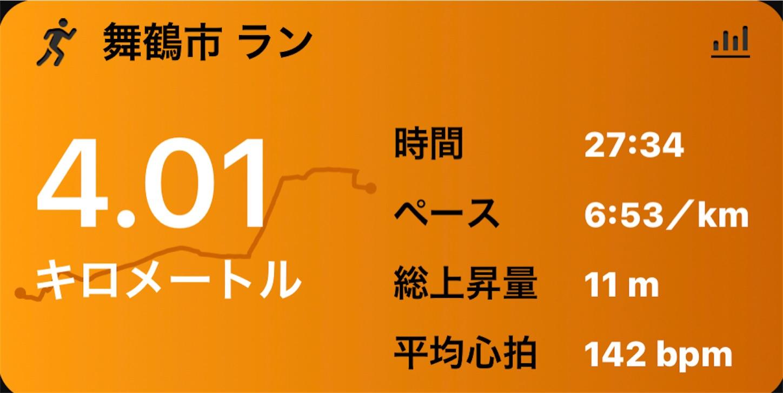 f:id:fujihirokun:20210907235748j:plain