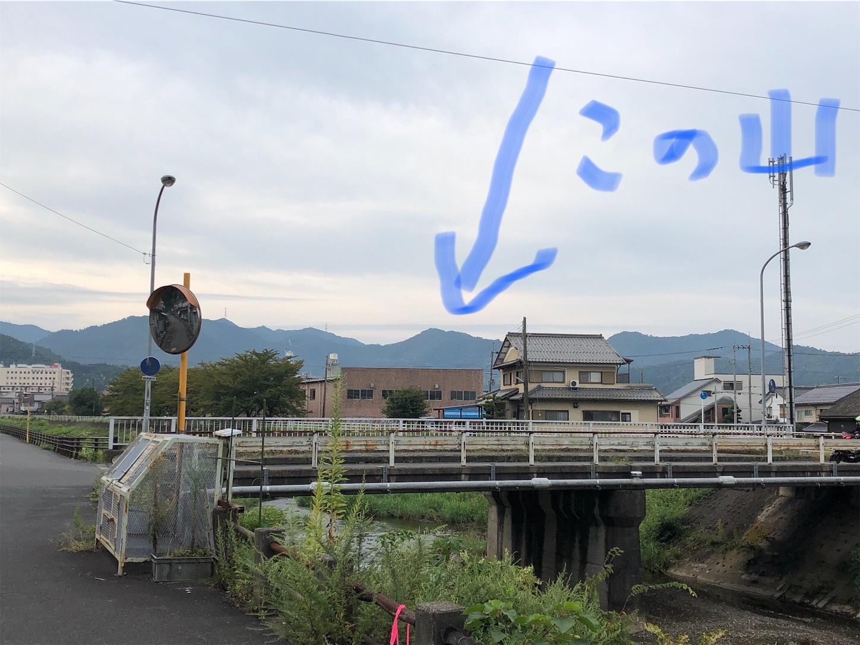 f:id:fujihirokun:20210912203032j:plain