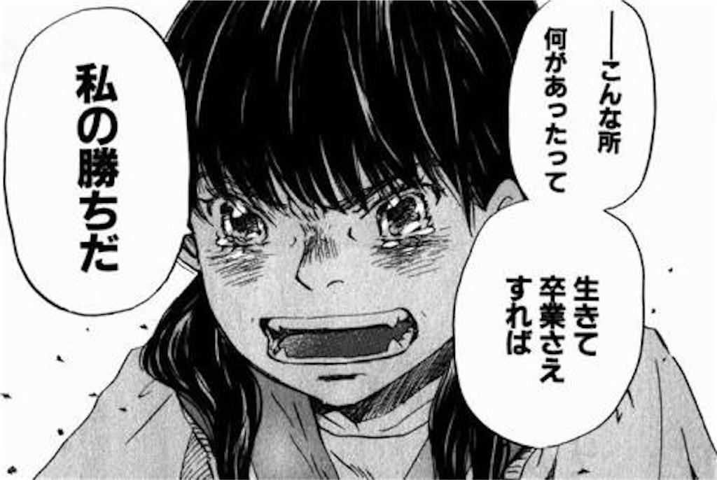 f:id:fujii419:20180809184149j:image