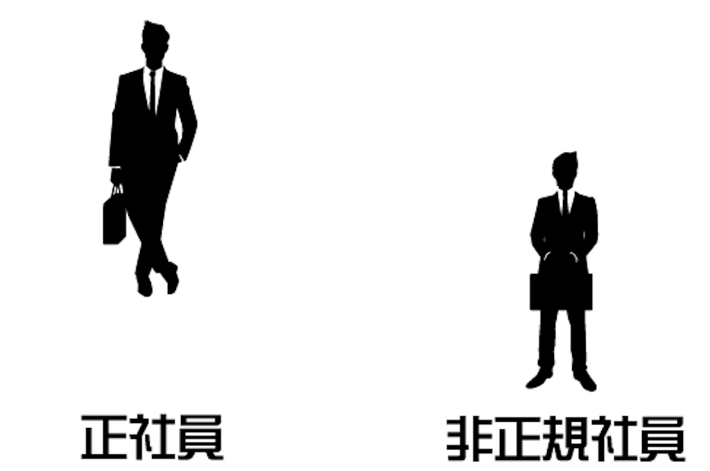 f:id:fujii419:20190117104559p:image