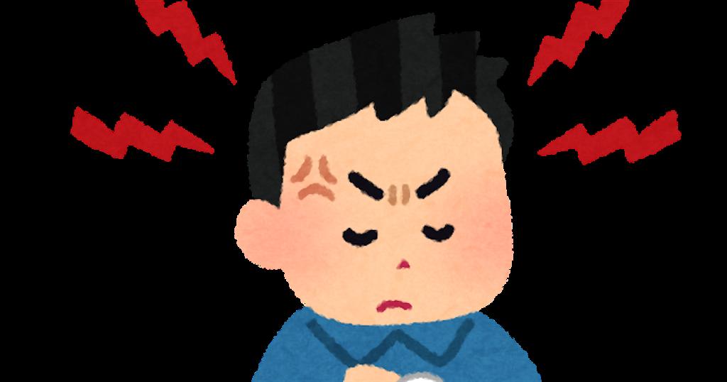 f:id:fujii419:20190127083841p:image