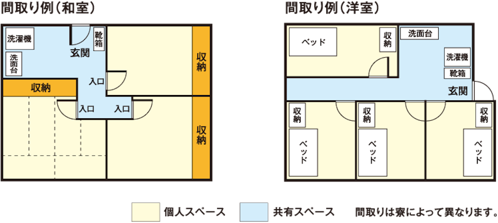 f:id:fujii419:20190130005722p:image