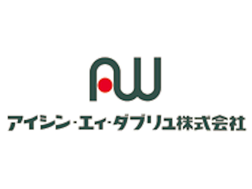 f:id:fujii419:20190131114707p:image