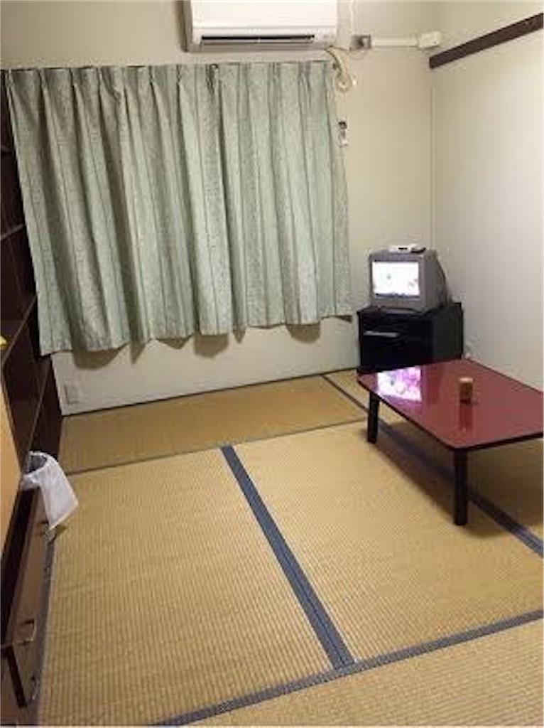 f:id:fujii419:20190201073639j:image