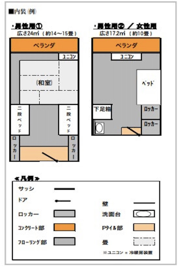 f:id:fujii419:20190202074844j:image