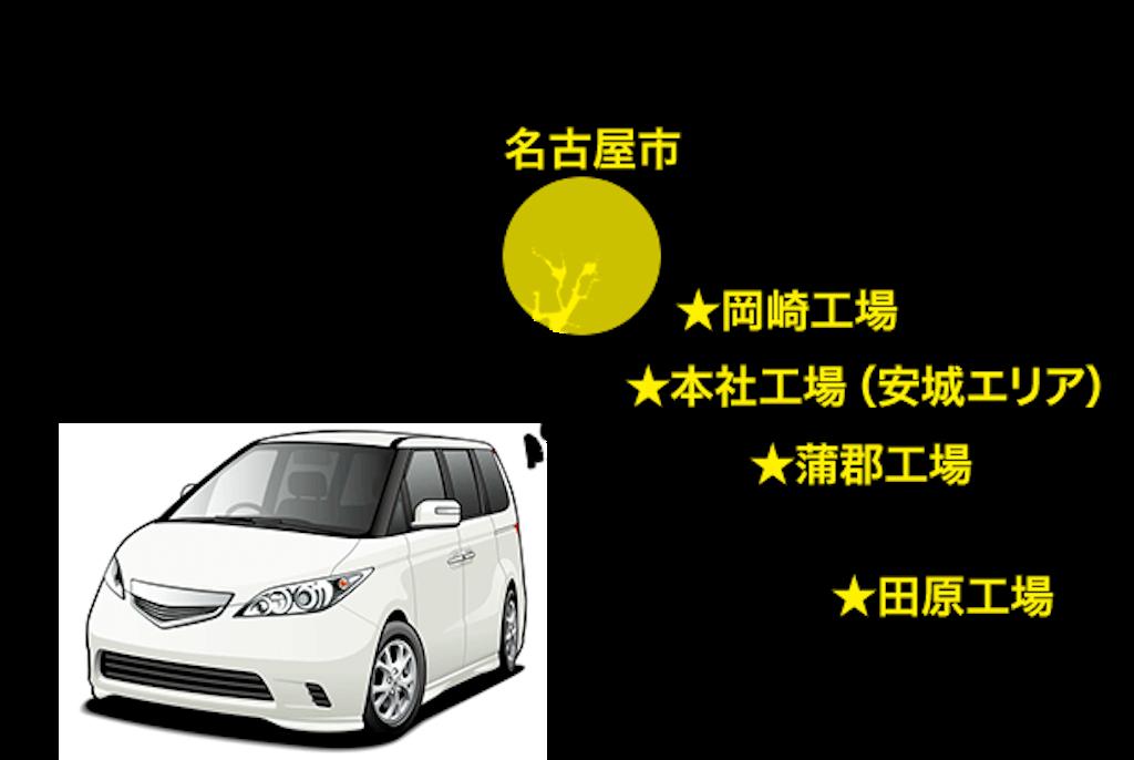 f:id:fujii419:20190210212304p:image