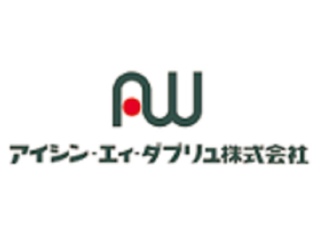 f:id:fujii419:20190211013215j:image