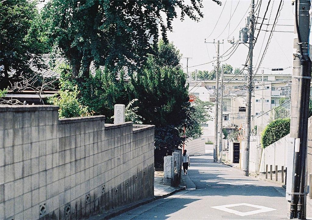 f:id:fujii419:20190222204441j:image