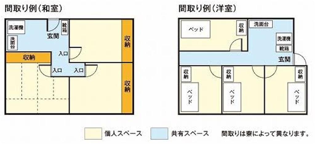 f:id:fujii419:20190317034420j:image