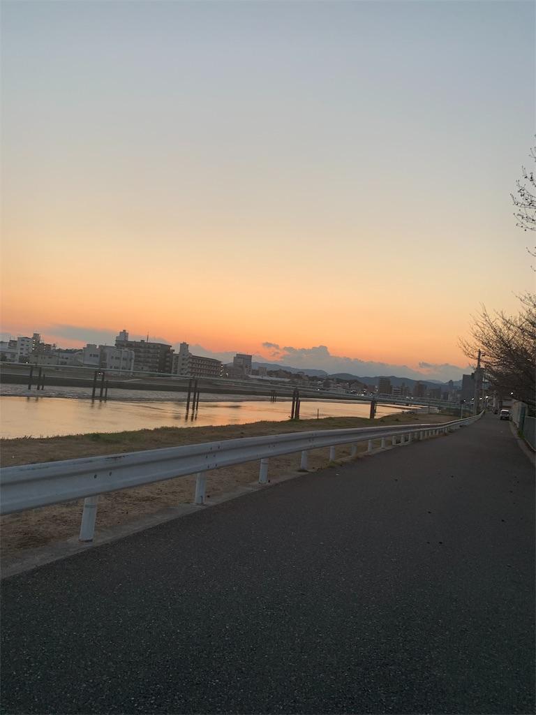 f:id:fujii419:20190325163008j:image