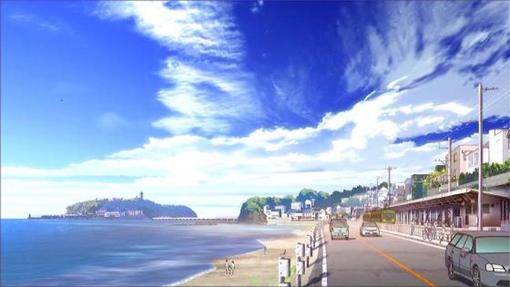 f:id:fujii419:20190325163304j:image