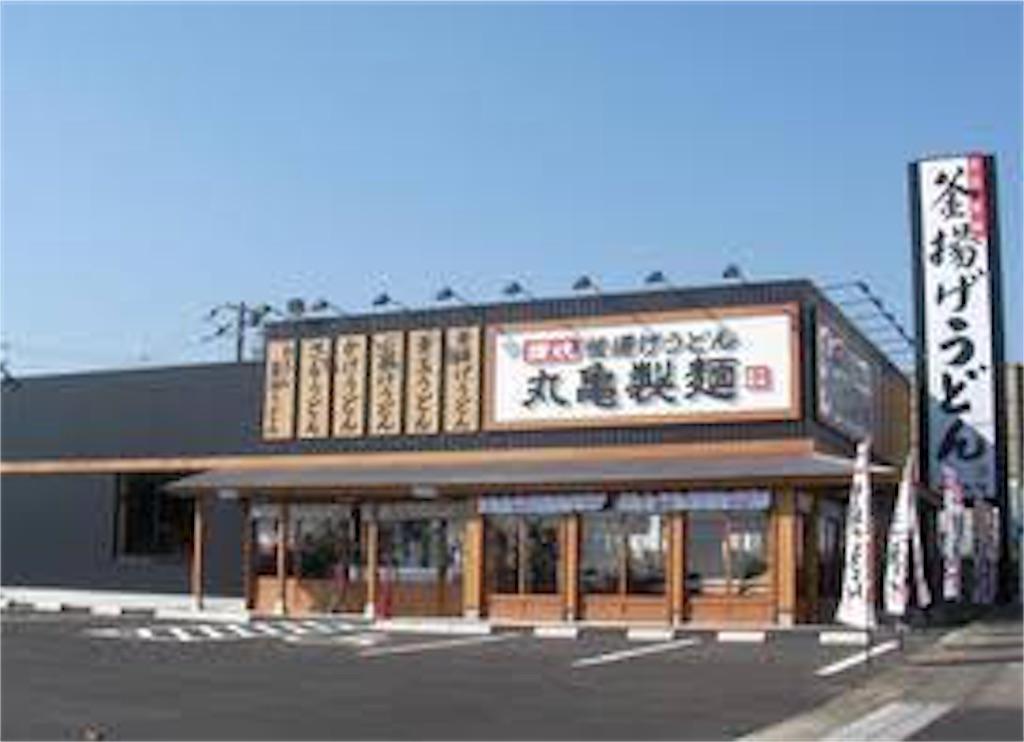 f:id:fujii419:20190417225117j:image