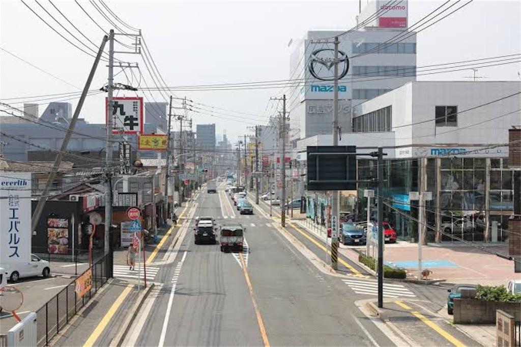 f:id:fujii419:20190417225734j:image