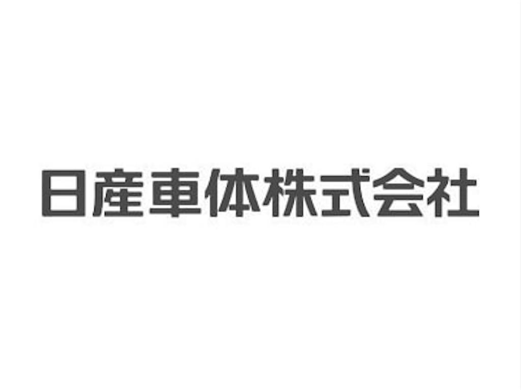 f:id:fujii419:20190419175914j:image
