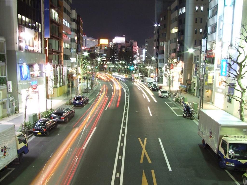 f:id:fujii419:20190421144113j:image