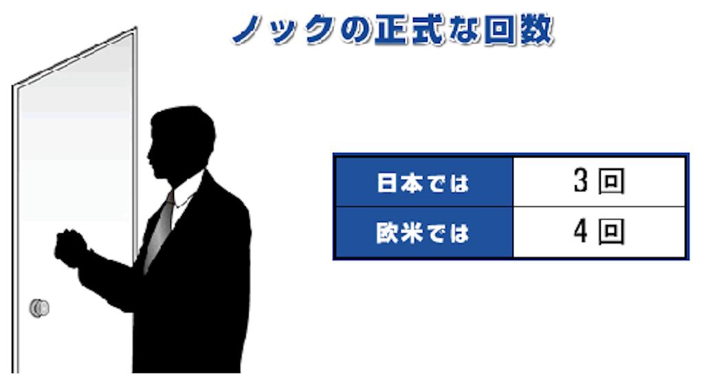 f:id:fujii419:20190422003419p:image