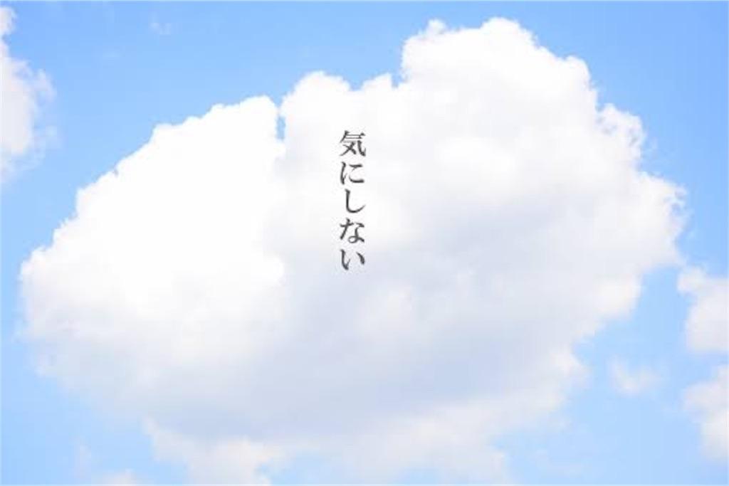 f:id:fujii419:20190508211235j:image