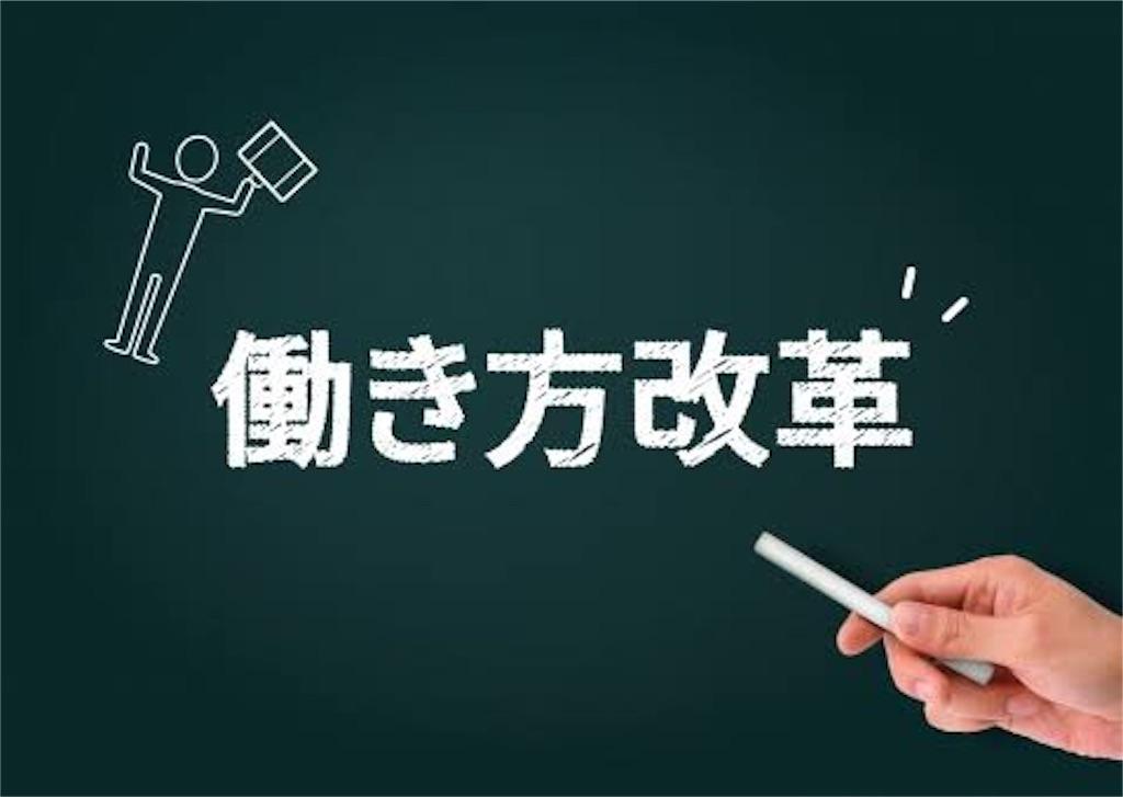 f:id:fujii419:20190515090743j:image