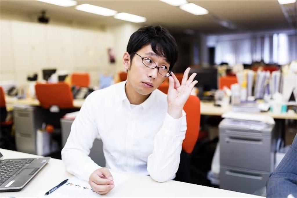 f:id:fujii419:20190517074556j:image