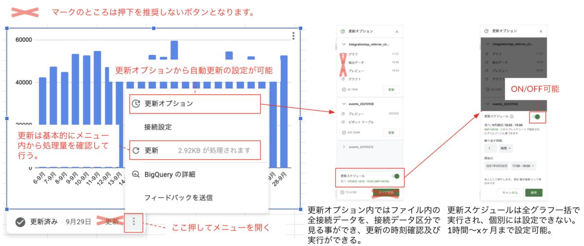 f:id:fujii86:20211005161828p:plain