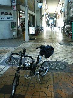 f:id:fujii_yoshio:20071006155004j:image